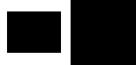 Spark marketer Logo