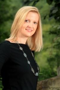 AngelaBrinker